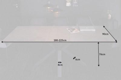 dizajnovy-jedalensky-stol-age-180-225-cm-keramika-beton-6