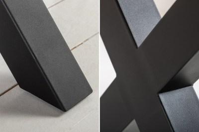 dizajnovy-jedalensky-stol-evolution-160-cm-hnedy-akacia-4