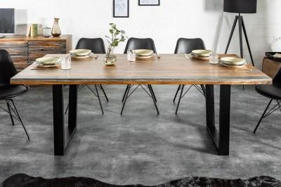 dizajnovy-jedalensky-stol-flame-180-cm-sheesham-sivy-1