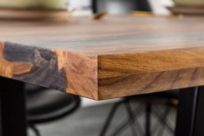 dizajnovy-jedalensky-stol-flame-180-cm-sheesham-sivy-2
