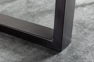dizajnovy-jedalensky-stol-flame-180-cm-sheesham-sivy-4