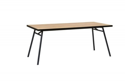 dizajnovy-jedalensky-stol-kaia-90-x-180-cm-002
