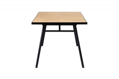 dizajnovy-jedalensky-stol-kaia-90-x-180-cm-003