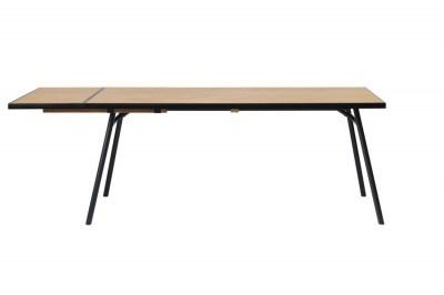 dizajnovy-jedalensky-stol-kaia-s-predlzenim-001