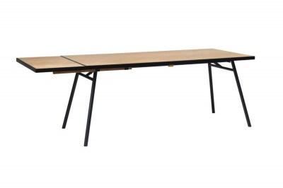 dizajnovy-jedalensky-stol-kaia-s-predlzenim-002