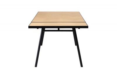 dizajnovy-jedalensky-stol-kaia-s-predlzenim-003