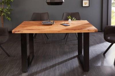 dizajnovy-jedalensky-stol-thunder-120-cm-sheesham_002