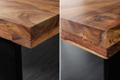 dizajnovy-jedalensky-stol-thunder-120-cm-sheesham_005