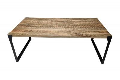 dizajnovy-jedalensky-stol-unity-160-cm-mango-1