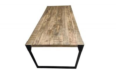 dizajnovy-jedalensky-stol-unity-160-cm-mango-2