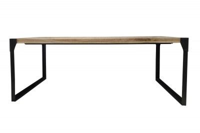 dizajnovy-jedalensky-stol-unity-160-cm-mango-4