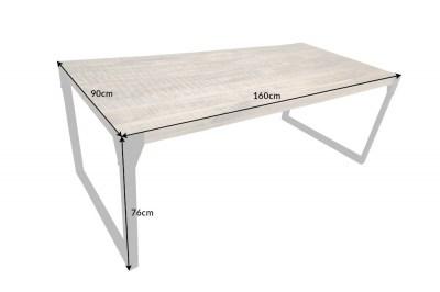 dizajnovy-jedalensky-stol-unity-160-cm-mango-5