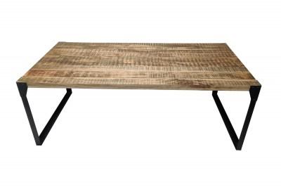 dizajnovy-jedalensky-stol-unity-200-cm-mango-1