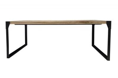 dizajnovy-jedalensky-stol-unity-200-cm-mango-2