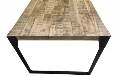 dizajnovy-jedalensky-stol-unity-200-cm-mango-3