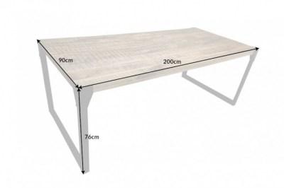 dizajnovy-jedalensky-stol-unity-200-cm-mango-4