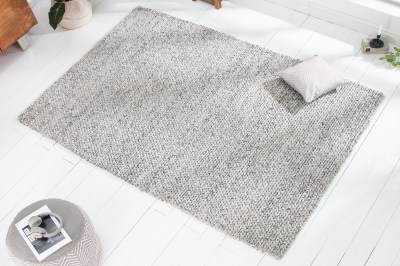 dizajnovy-koberec-allen-home-240-x-160-cm-sivy-2