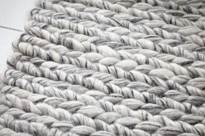 dizajnovy-koberec-allen-home-240-x-160-cm-sivy-3