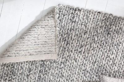 dizajnovy-koberec-allen-home-240-x-160-cm-sivy-4