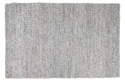 dizajnovy-koberec-allen-home-240-x-160-cm-sivy-5