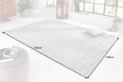 dizajnovy-koberec-allen-home-240-x-160-cm-sivy-6