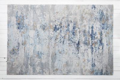 dizajnovy-koberec-jakob-350x240-cm-sivo-modry-1
