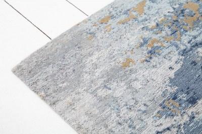 dizajnovy-koberec-jakob-350x240-cm-sivo-modry-2