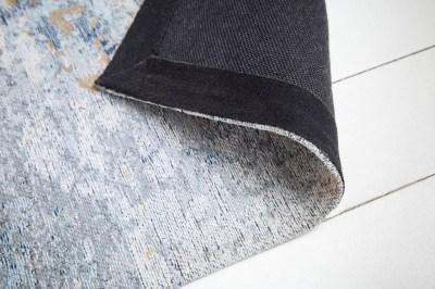 dizajnovy-koberec-jakob-350x240-cm-sivo-modry-3