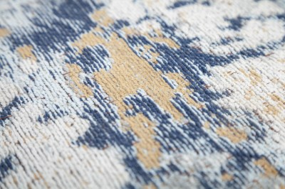 dizajnovy-koberec-jakob-350x240-cm-sivo-modry-4