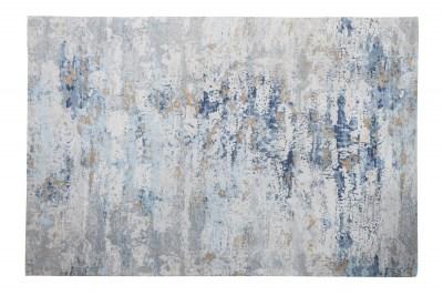 dizajnovy-koberec-jakob-350x240-cm-sivo-modry-5