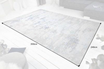 dizajnovy-koberec-jakob-350x240-cm-sivo-modry-6