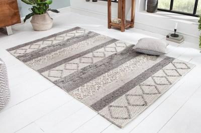 dizajnovy-koberec-rebecca-240-x-160-cm-sivy-1