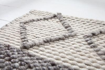dizajnovy-koberec-rebecca-240-x-160-cm-sivy-2