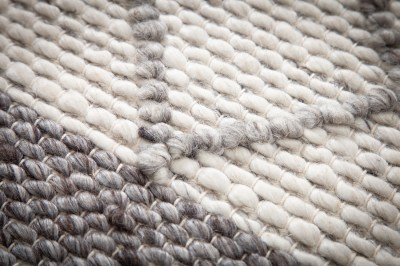 dizajnovy-koberec-rebecca-240-x-160-cm-sivy-3