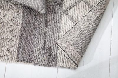 dizajnovy-koberec-rebecca-240-x-160-cm-sivy-4