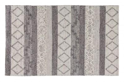 dizajnovy-koberec-rebecca-240-x-160-cm-sivy-5