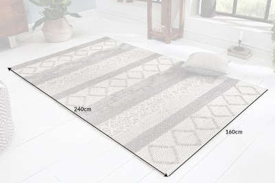 dizajnovy-koberec-rebecca-240-x-160-cm-sivy-6