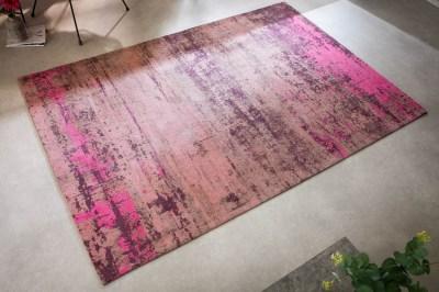dizajnovy-koberec-rowan-240-x-160-cm-bezovo-ruzovy-1