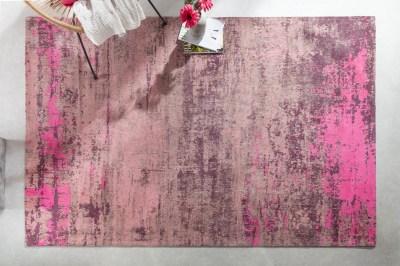 dizajnovy-koberec-rowan-240-x-160-cm-bezovo-ruzovy-2