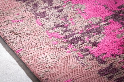 dizajnovy-koberec-rowan-240-x-160-cm-bezovo-ruzovy-3