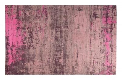 dizajnovy-koberec-rowan-240-x-160-cm-bezovo-ruzovy-5