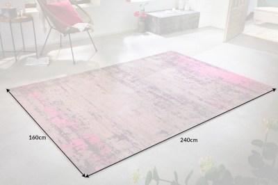 dizajnovy-koberec-rowan-240-x-160-cm-bezovo-ruzovy-6
