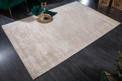 dizajnovy-koberec-rowan-240-x-160-cm-bezovy-1