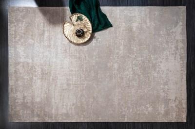 dizajnovy-koberec-rowan-240-x-160-cm-bezovy-2