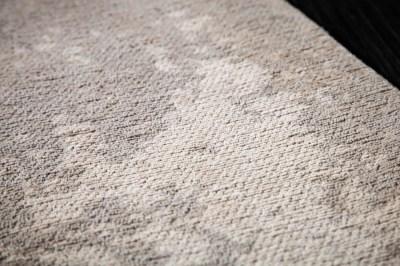 dizajnovy-koberec-rowan-240-x-160-cm-bezovy-3