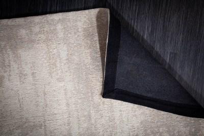 dizajnovy-koberec-rowan-240-x-160-cm-bezovy-4