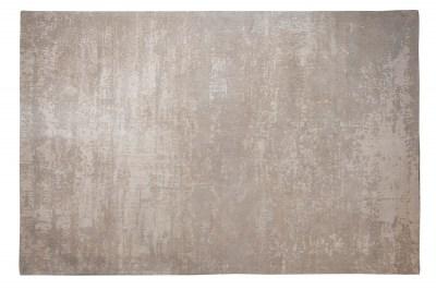 dizajnovy-koberec-rowan-240-x-160-cm-bezovy-5