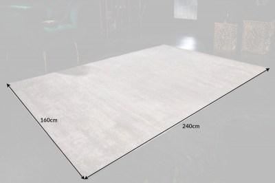 dizajnovy-koberec-rowan-240-x-160-cm-bezovy-6