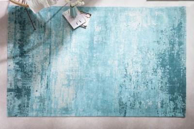 dizajnovy-koberec-rowan-240-x-160-cm-tyrkysovo-bezovy-2