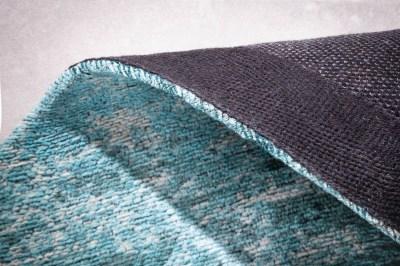 dizajnovy-koberec-rowan-240-x-160-cm-tyrkysovo-bezovy-4